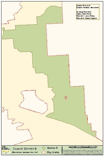 Tn Council District B Jpg