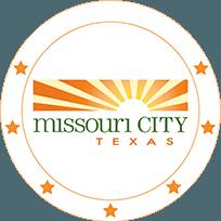 City of Missouri City