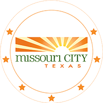 Birth & Death Certificates | Missouri City, TX - Official