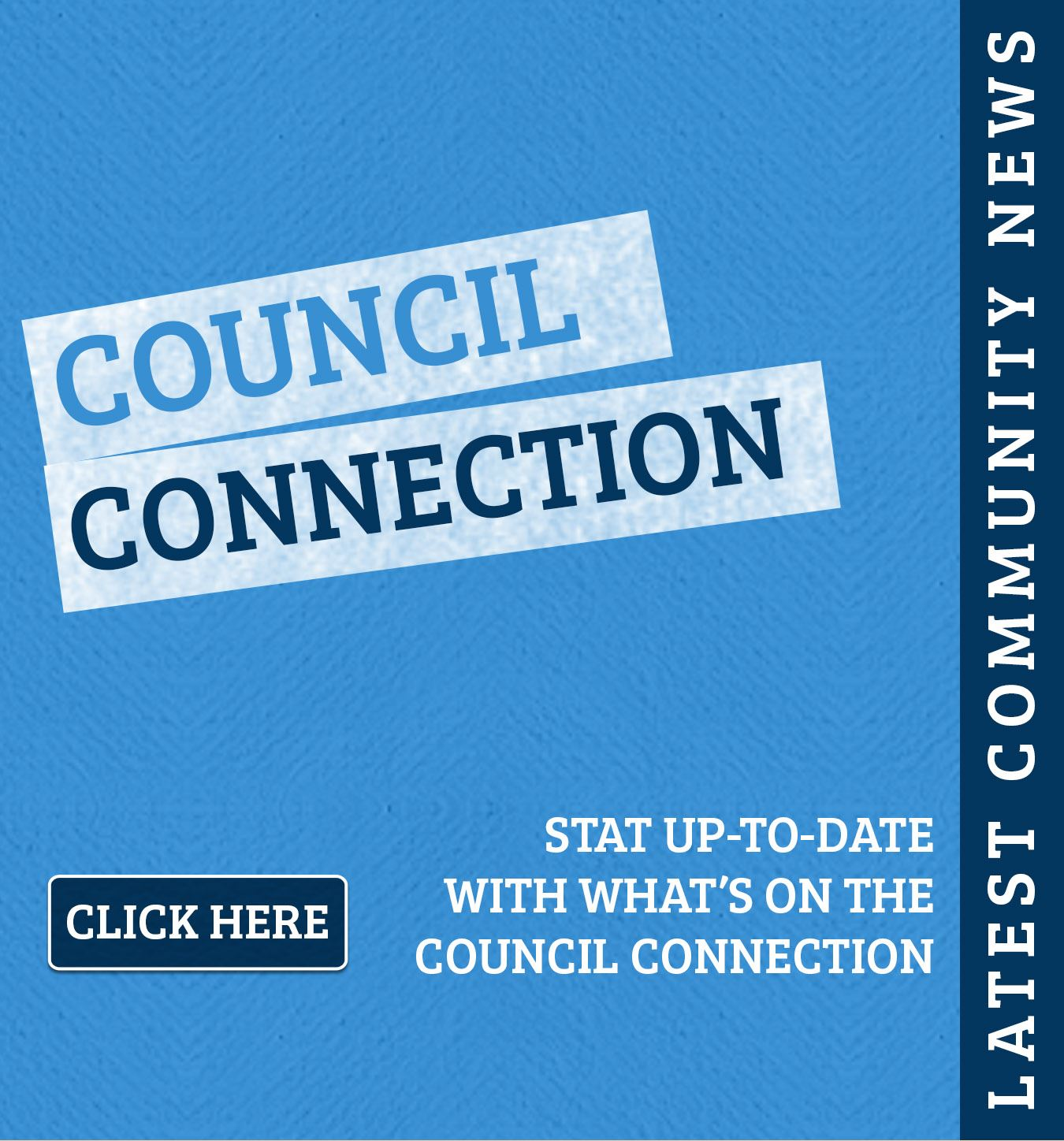 CouncilConnection