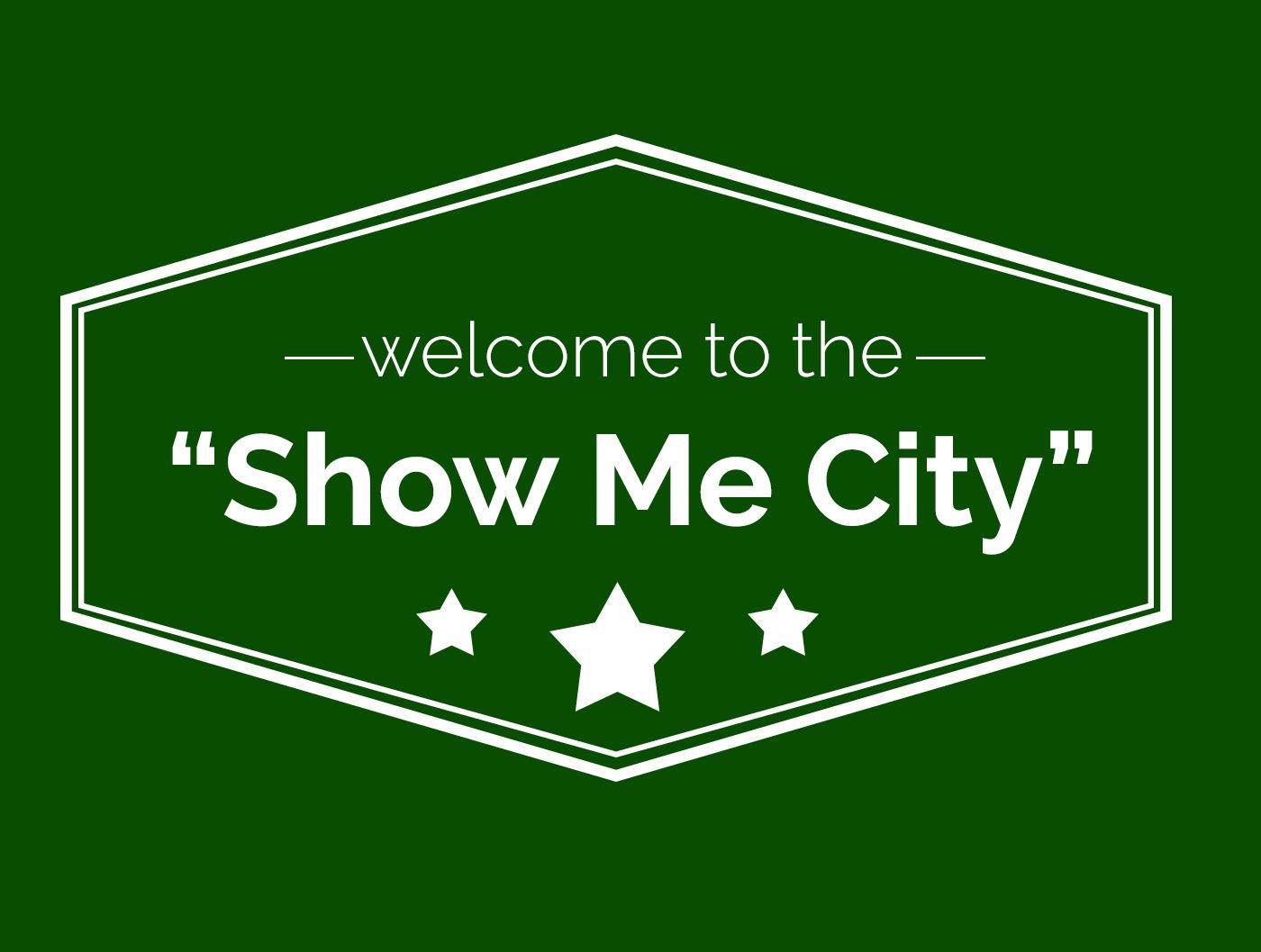 Missouri City, TX - Official Website | Official Website