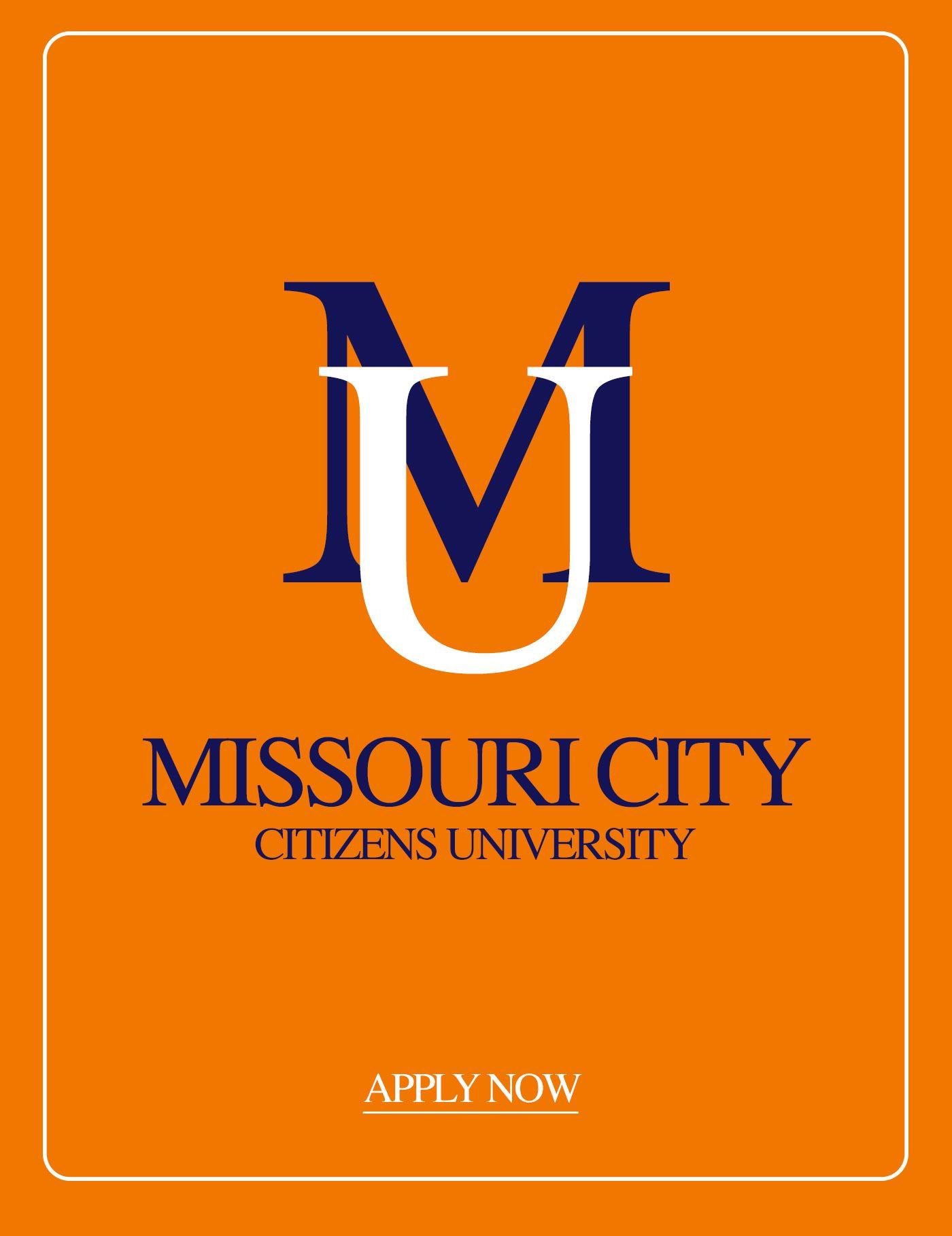citizensuniversity