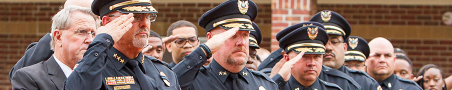 About the Police Department | Missouri City, TX - Official