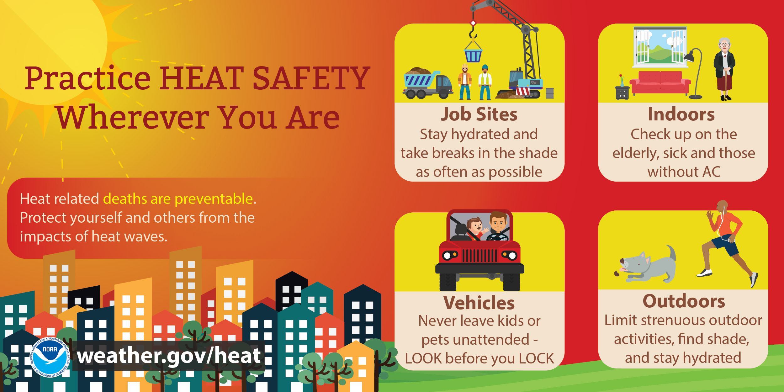 practice_heat_safety